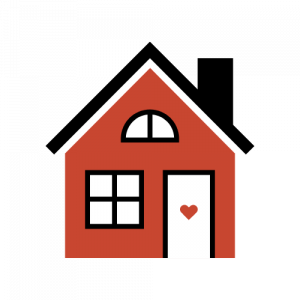 better living builders icon